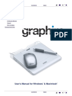 Graphire4 Manual (1)