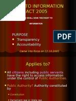 RTI pom