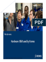 B&R_Components.pdf