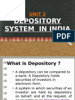 depoitorysystem-140224130139-phpapp02