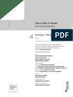 GEOBIO per a 4t ESO, RECURSOS Santillana 16 17.pdf