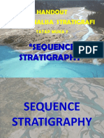 7 Sequence Stratigraphy