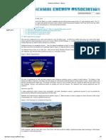 Geothermal Basics - Basics