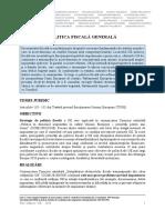 FT(2013)051101_RO