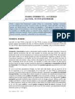 FT(2013)051103_RO