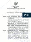 122~PMK.010~2015Per.pdf
