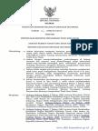 122.PMK.010.2015Per.pdf