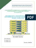 CONCEPTION R+3 EXTENSIBLE A R+5.pdf