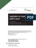 11155E.pdf