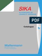 Catalogue SIKA Waltermann.pdf