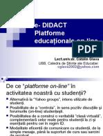 e- DIDACT.pdf