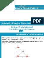 Physics2.08(07)