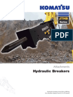 Hydrauli Breakers for Pile Hacking_FESS000103_1403.pdf