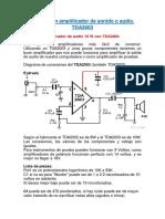 TDA 2003.pdf