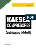 Instalaciones_planeamiento_criterios.pdf
