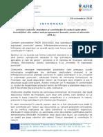 INFORMARE_costuri_standard_sM4 1a_final.doc