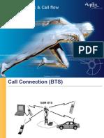 Telecom_call_flow.pptx