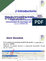 74973531-manual-simulink.pdf