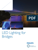 PCK LED for Bridges