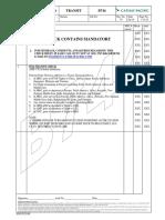 B744PF-TRRev.79.pdf