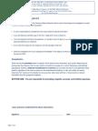 Background Investigation Checklist Form (2)