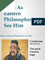 Aseasternphilosophersseehimjhustyn 151127071752 Lva1 App6892