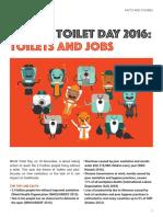 Fact Sheet Toiletsandjobs en 3
