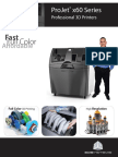 ProJet-x60-series-USEN.pdf