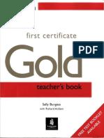 First-Certificate-Gold-Teacher-s-Book.pdf