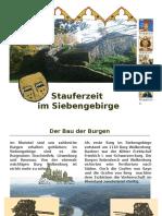stauferzeit_siebengebirge