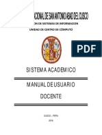 MANUALDEUSUARIODOCENTE.pdf