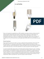 Ghid practic pentru achizitia becurilor cu LED.pdf