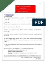 TP5_En31_2016_2017_4pages.pdf