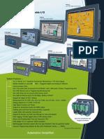 FlexiPanels.pdf