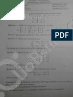 [www.uobstudy.com]_MATH-211_summer10-exam1 (1).pdf