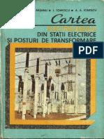 Cartea Electricianului Din Statii Si PT-uri12