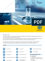 Lámparas para vehículos industriales Relación de aplicaciones_9Z2 999 426-885.pdf