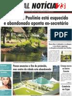 Jornal Noticia 23 - Ed. 05