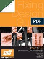 Designguide_ankre_0408
