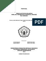 PROPOSAL_TERAPI_AKTIVITAS_KELOMPOK_PERIL.docx