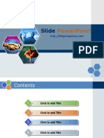 Slide PowerPoint Dep So 11 - Phamlocblog