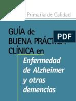guia_alzheimer.pdf