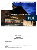 WebList Poster