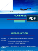 FILARIASIS_06.pptx