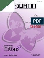 infodatin-tiroid (1).pdf