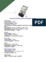 codes unviversels plus une partie des téléphones portables.pdf