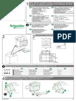 S1A31766-04(1).pdf