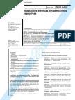 NBR_5418___Nb_158---.pdf