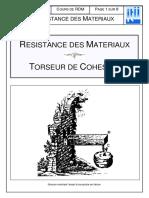 040 - RDM Torseur de cohésion_2003.pdf