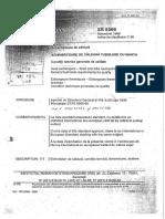 SR 8566 1998 Schimbatoare de Caldura Tubulare Cu Manta